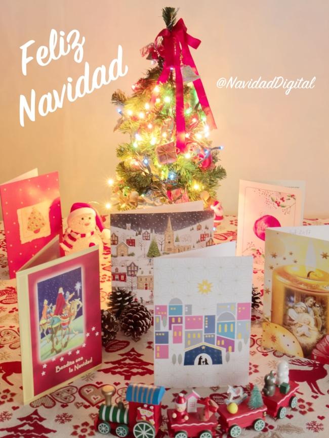 reto-postales-navidad-2017.jpg