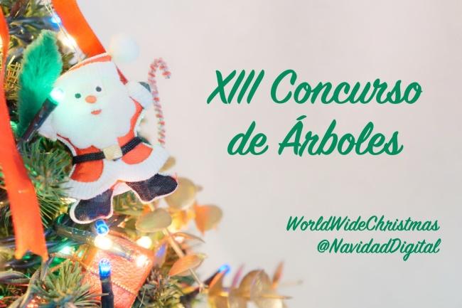 xiii-concurso-arboles-2017.jpg