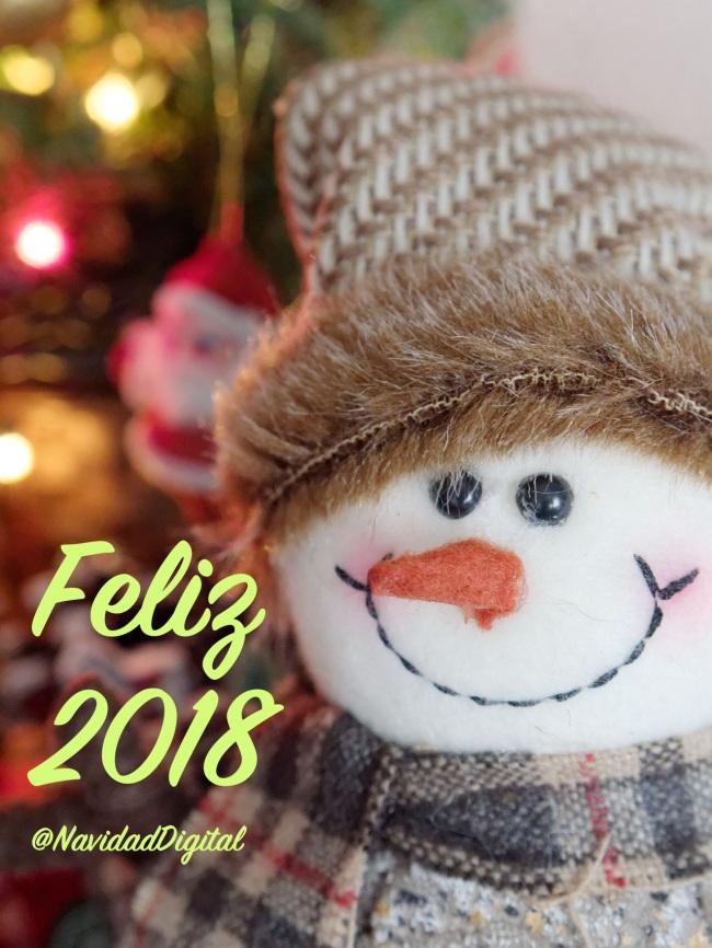 feliz-2018-frosty