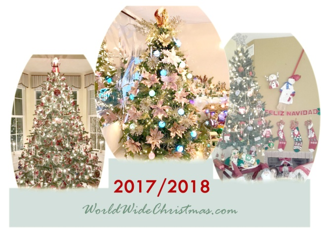 podium-2017-treecontest.jpg