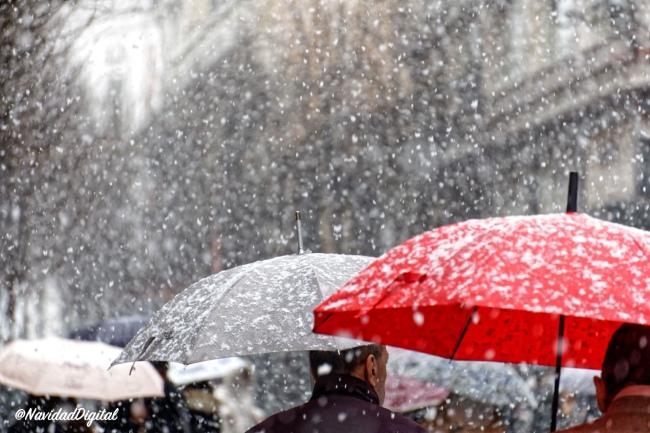 paraguas-nieve
