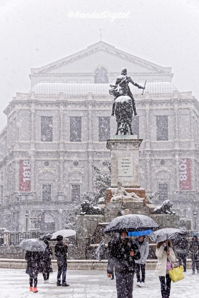 teatro-real-facebook-nieve