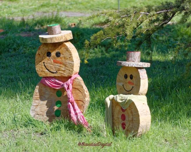 frostys-madera-primavera-torre-arias-madrid