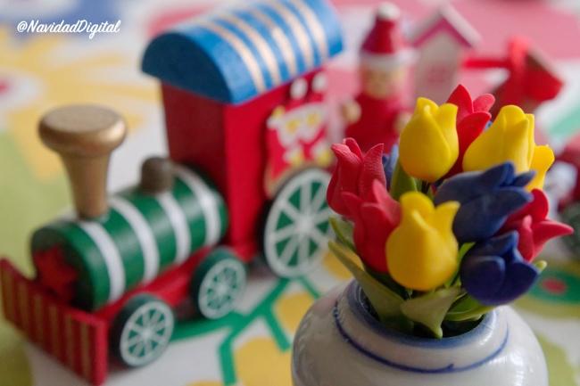 tren_navidad_primavera_DSC05660