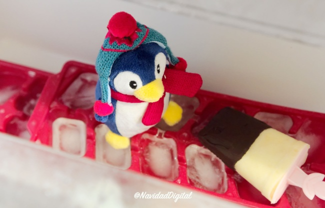 pingu-helado-albaricoque.jpg