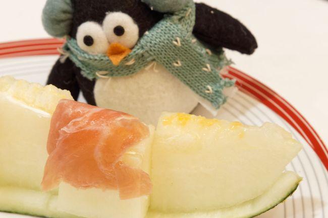 melon-con-pingu