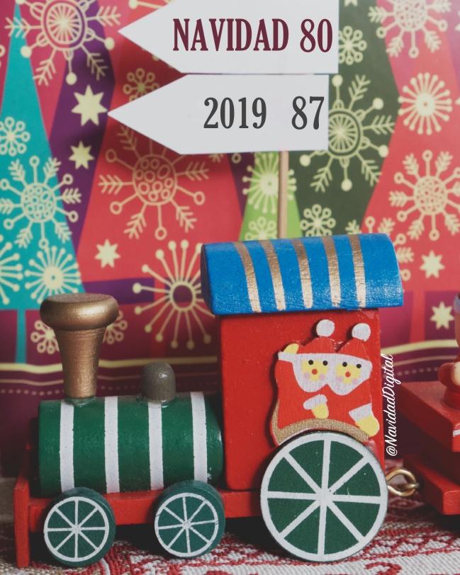 tren-navidad-80-dias-2019.jpg